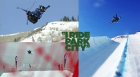 FIS FREESTYLE SKI WORLD CUP 2015 - A Park City dominano gli americani